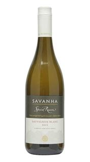 Picture of N-*SAUVIGNON BLANC SP. RESERSAVANHA 0.75L 2012. SUHO -6/1-