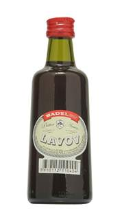 Picture of LAVOV BADEL 0.10L 32%VOL-12/1-   0106144