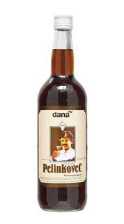Picture of *PELINKOVAC 1,00L 6/1 28% DANA