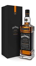 Picture of *WHISKY JACK DANIELS SINATRA 1,0L
