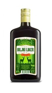 Picture of *BILJNI LIKER ULTRA 0.7L