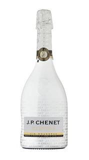 Picture of *PJENUŠAC J.P.CHENET ICE EDION  0.75L + ČAŠA GIFT