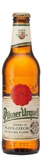 Picture of N-*PIVO PILSNER 0.33L BOCA  -24/1-