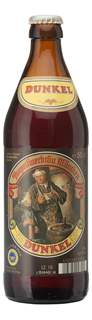 Picture of *PIVO AUGUSTINER DUNKEL 0.50L -20/1-