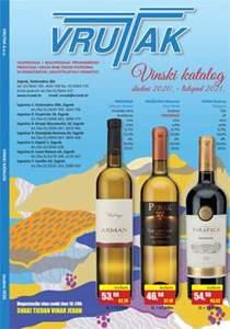 Vinski katalog