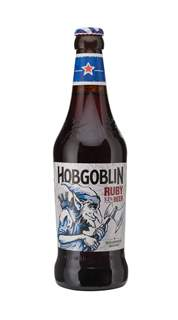 Picture of N-*PIVO WYCHWOOD HOBGOBLIN 0.50L BOCA  -12/1-  5.2%ALC 96#