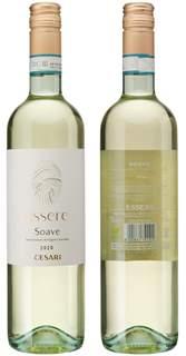 Picture of *SOAVE ESSERE CESARI 2020. 0.75L  -6/1-