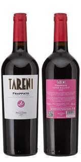 Picture of *FRAPPATO TARENI CARLO P. 0.75L ZP SUHO 2020 -6/1-