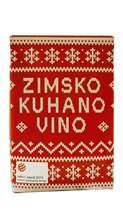 Picture of N-VINO KUHANO CRNO ZIMSKO 3L BIB DOBRA BERBA