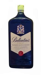 Picture of *WHISKY BALLANT 4.5L GIFT