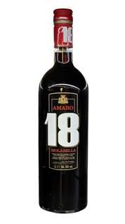 Picture of N-*AMARO 18 ISOLABELLA 1L -6/130%ALK.